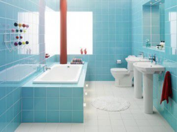 decoration-for-bathroom-10-360x270